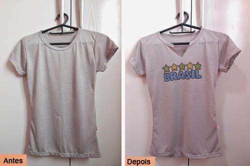 diy-customizando-camiseta-brasil-acrilpen-antes-depois.jpg