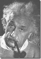 fotos de Einstein  (68)