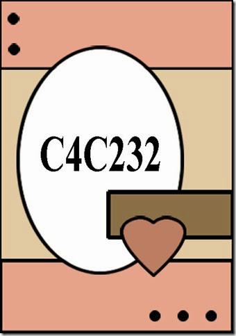 C4C232