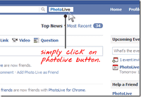 photolive-facebook-button