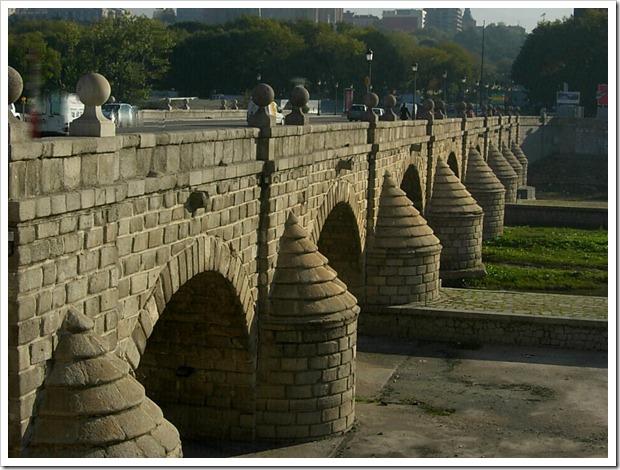 Madrid_Puente_de_Segovia