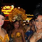 Tailand-Phuket (63).jpg
