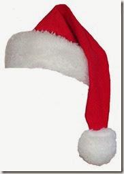 gorros de navidad (8)