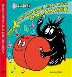 barbapapas-lilla-bok-om-musik