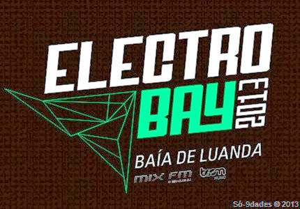 Baia Magica WTA 3 Electro Bay