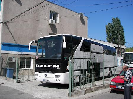 14. autocar Constanta - Istanbul.JPG