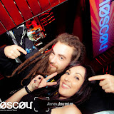 2014-01-18-low-party-moscou-6