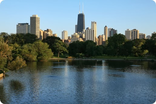 places_to_visit_in_chicago