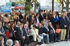 2012 09 19 POURNY Michel Invalides (128).JPG