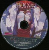 lunar_disc