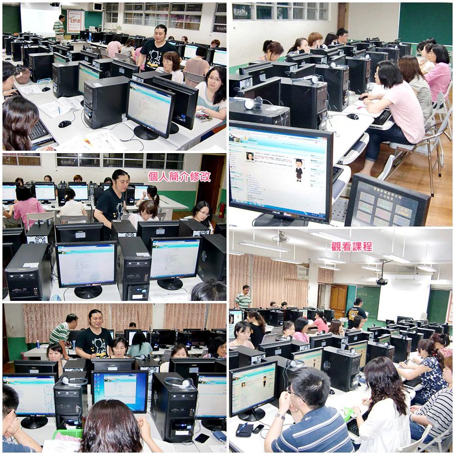 201205mdps02.jpg