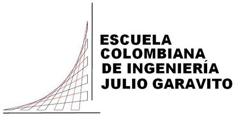 beca escuela colombiana de ingenieria