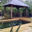 piscine bois modern pool 3.jpg