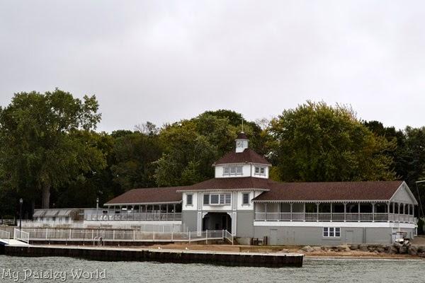 Lakeside23