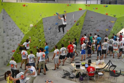 Escalate Climbing Weekend Jaen 2014-67.jpg