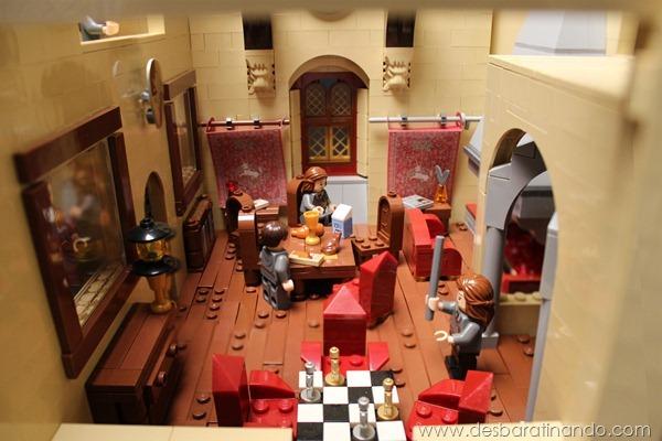 hogwarts-lego-realista (65)