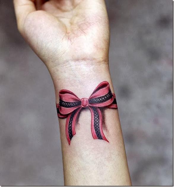 awesome-wrist-tattoos-061