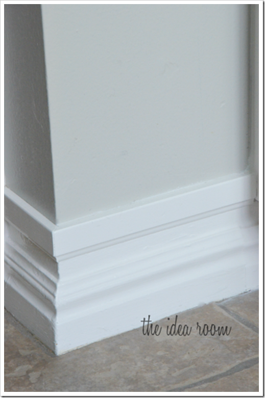 laundry-room-baseboard-5-wm_thumb