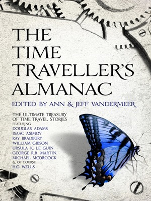 Time-travellers-almanac-UK