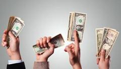 formas de hacer dinero