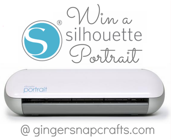 Silhouette-Portrait-giveaway-at-ging[2]