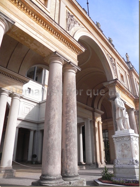 Sanssouci28