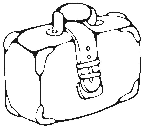 Coloring Pages With The Alphabet Alphabet Coloring Pages