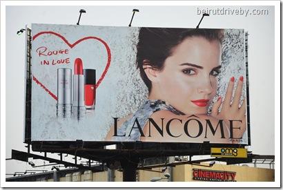 lancome (8)