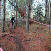 Green_Mountain_Race_2014 (116).jpg