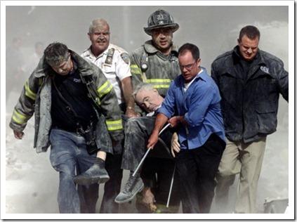 911-responders