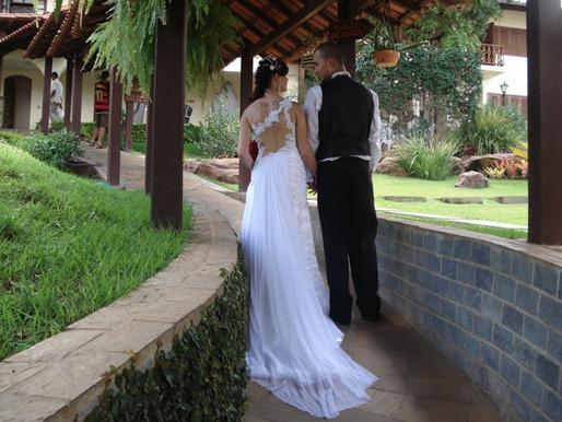Cópia de Foto vestido 5