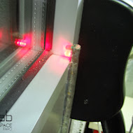 door handle mechanism leds 2.JPG