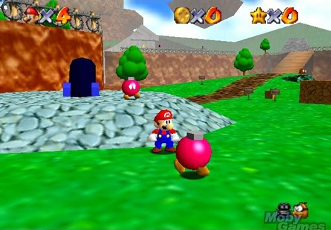 246932-super-mario-64-nintendo-64-screenshot-bob-omb-battlefield