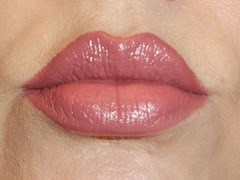 Marsala from Marsala Layering Lip Collection