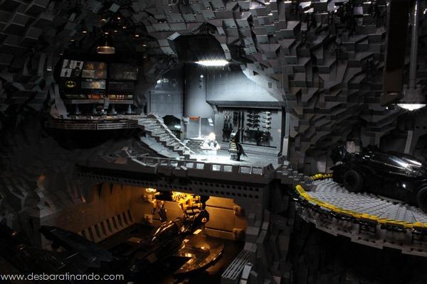 batman-bat-caverna-lego-desbaratinando (23)