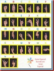 alfabeto1