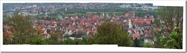 120506_hersbruck_vom_michelsberg_panorama