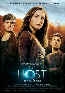 the-host-cartel2