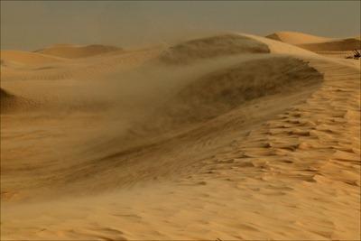 sandstorm-sahara-desert