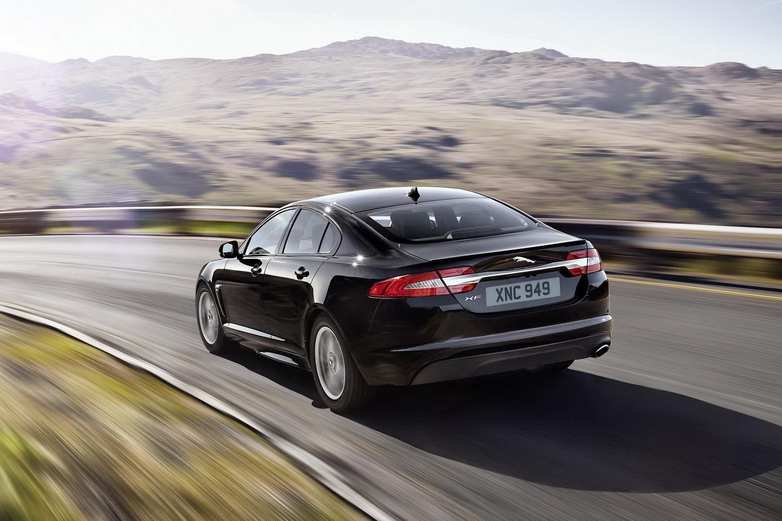 Jaguar-XF-2%25255B2%25255D.jpg