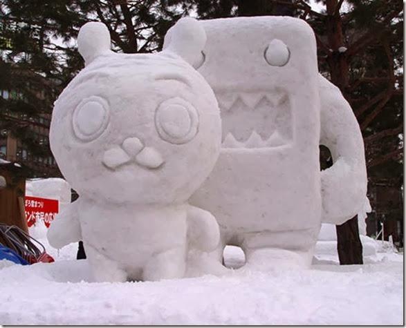 funny-japan-snow-060