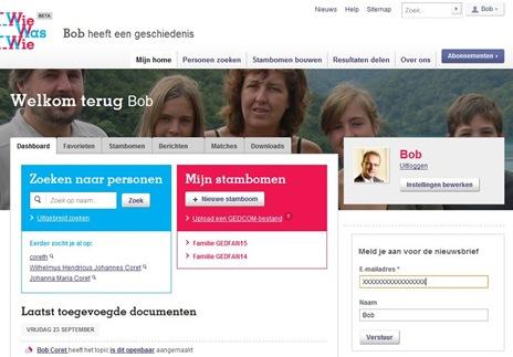 www-dashboard