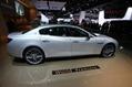 2013-Maserati-Quattroporte-3[2]