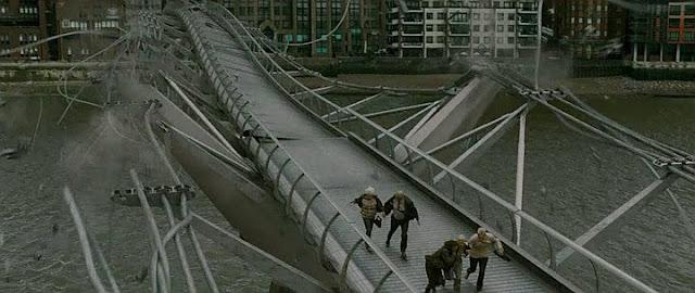 mortifagos-millenium-bridge.jpg