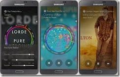 Samsung-Milk-Music