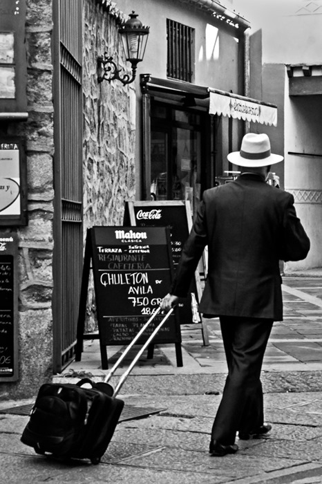 street_photography 06-10-14_0045