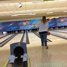 bowling | allonsykimberly.com