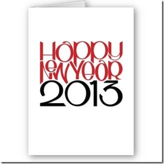 00 - feliz 2013 (8)