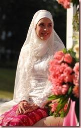 gambar-sekitar-pernikahan-diana-danielle-dan-farid-kamil14