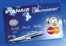 carta-credito-ryanair